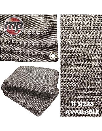 5.11 Tactical Series 511-10034 Chaussettes Hautes Mixte