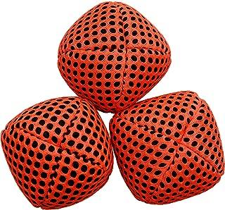 Best super ball juggling Reviews