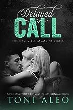 Delayed Call (Nashville Assassins Series Book 9)