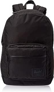 pop quiz backpack herschel supply co