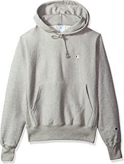 Best grey college hoodie Reviews