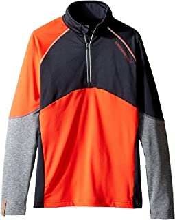 Obermeyer Kids - Transport Tech Base Layer (Big Kids)