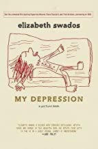 Best elizabeth swados books Reviews