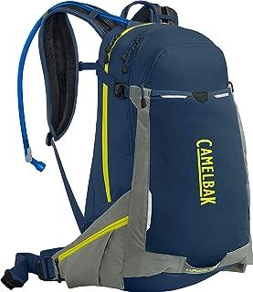 CamelBak H.A.W.G. LR 20 100oz Hydration Pack