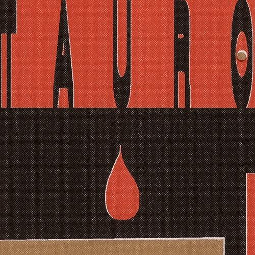 Tus Ojos Lloran Sangre By Tauro On Amazon Music Amazoncom
