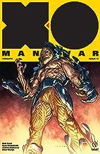X-O Manowar (2017) #13 (X-O Manowar (2017-)) (English Edition)