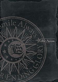 LiVE is Smile Always-NEVER ENDiNG GLORY- at YOKOHAMA ARENA [the Moon](Blu-ray Disc)