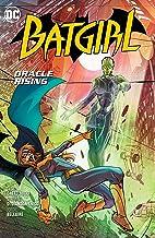 Batgirl (2016-) Vol. 7: Oracle Rising
