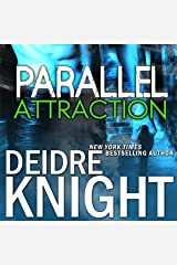 Parallel Attraction: Parallel, Book 1 Audible Audiobook