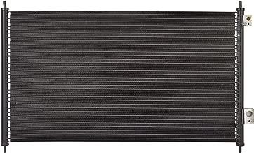 Spectra Premium 7-4730 A//C Condenser