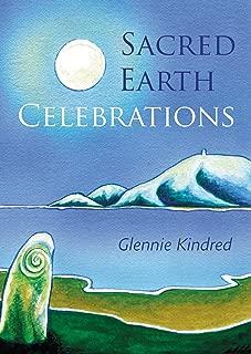 sacred earth meditation