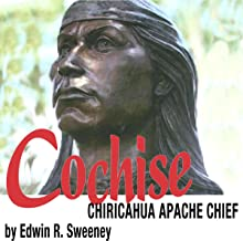 Best the apache chief Reviews