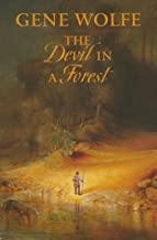 Best the devil in a forest Reviews