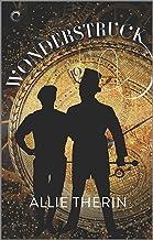 Wonderstruck (Magic in Manhattan Book 3)