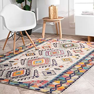 Best native american rugs for sale Reviews
