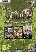Best the guild 2 Reviews