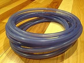 Maple Syrup Vacuum Tubing Line 5/16