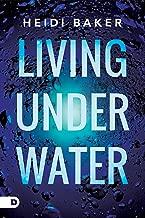 Living Under Water