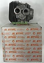 STIHL Originele cilinder met zuiger 50 mm voor TS410, TS420