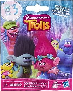 trolls mcdonalds toys 2016