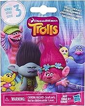 Best hasbro trolls series 2 names Reviews