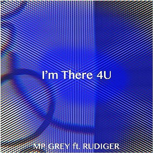 I'm There 4U