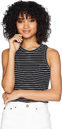 Seamless Stripe Brami