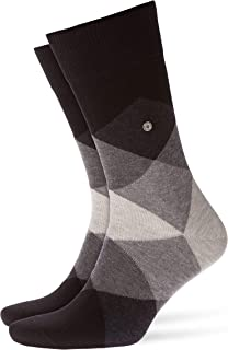 Burlington Men's Clyde M So Socks
