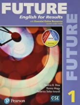 Best future english for results 1 Reviews