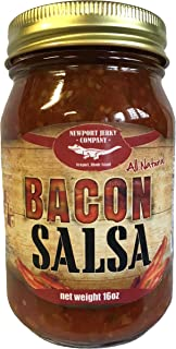 bacon food gifts