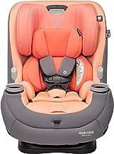 Best Maxi-Cosi Pria 3-in-1 Convertible Car Seat, Peach Amber Review