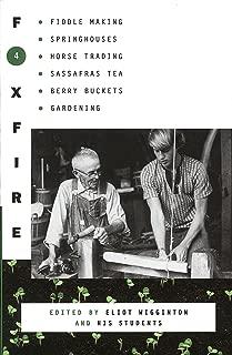 Best fire-foxes ff4 Reviews