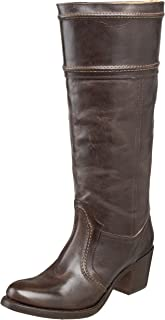Women's Jane 14L Boot