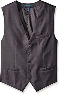 mens suit vest big and tall