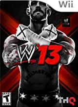 wwe games for wii