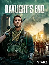 Daylight's End