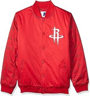 Best nba bomber jacket Reviews