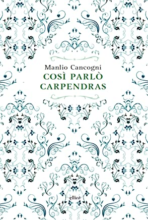 Così parlò Carpendras