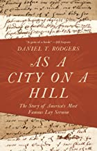 Best america city on a hill Reviews