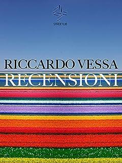 Recensioni (Italian Edition)
