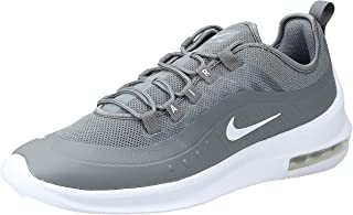 Best nike air low top white Reviews