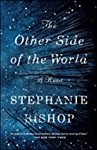 The Other Side of the World: A Novel