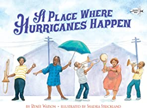 Best a place where hurricanes happen Reviews