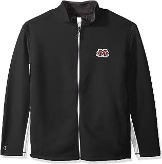 Ouray Sportswear Invert Jacket