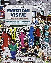 Permalink to Emozioni visive. Per la Scuola media. Con ebook. Con espansione online. Con DVD-ROM PDF