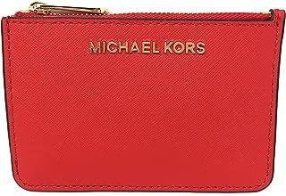 dk sangria michael kors wallet