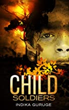CHILD SOLDIERS: During the 26-year civil war between Sri Lanka and the Tamil Tigers, a young, immature girl is brainwashed by the Tamil Tigers to join them as a child soldier.