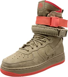 NIKE SF AF1 High Men's Boots