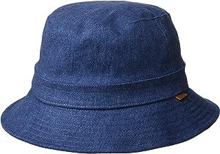 86f44c8e08a2f Amazon.com  Kangol - Bucket Hats   Hats   Caps  Clothing