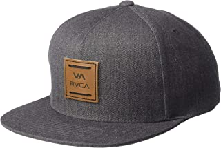 Va All The Way Snapback Hat
